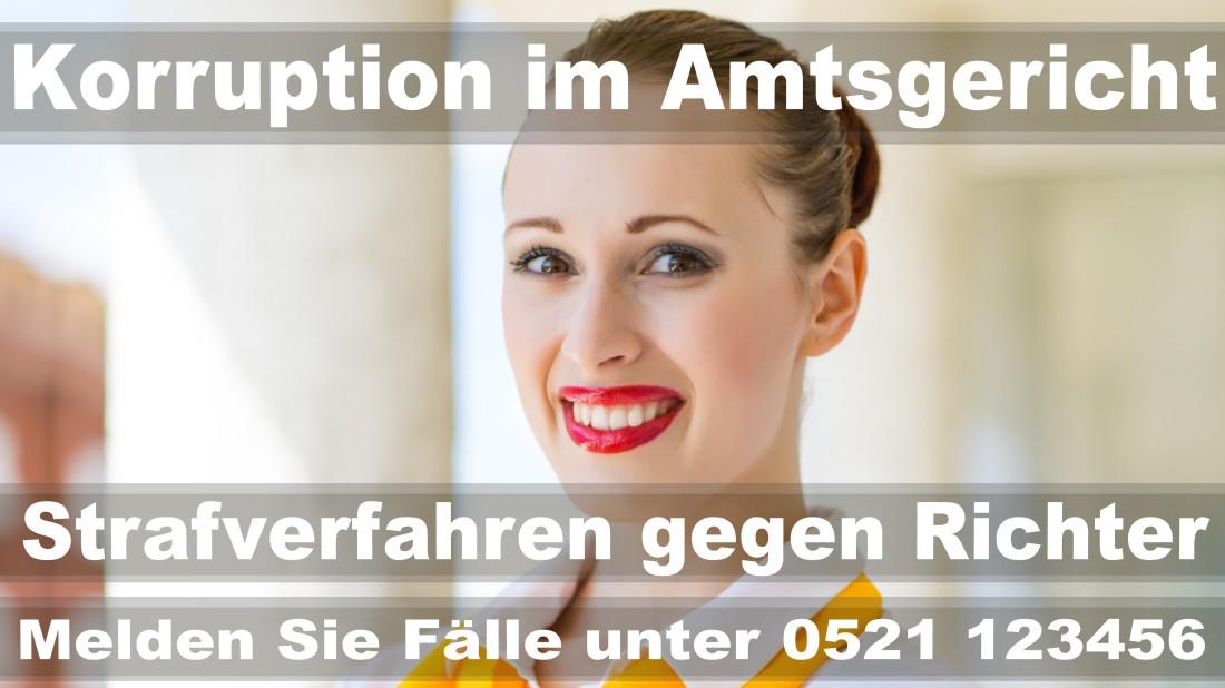 Tauschke, Karl Heidelberg Lenaustraße Christlich Demokratische Union Wissing, Joachim Pädagoge Düsseldorf Deutschlands (CDU)