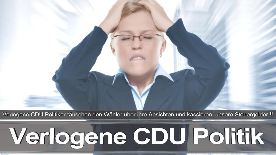 Teller, Robin Düsseldorf Gatherweg Sozialdemokratische Partei Student Düsseldorf Deutschlands (SPD)