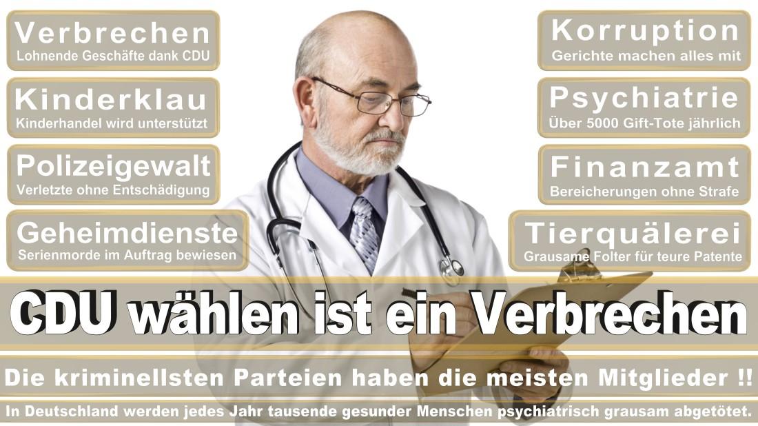 Thimm, Frank Düsseldorf Arnheimer Straße Christlich Demokratische Union Marketing Ingenieur Düsseldorf Deutschlands (CDU)