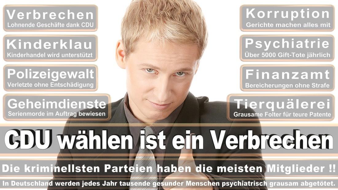 Thomas, Ralf Düsseldorf Hiddenseestraße Sozialdemokratische Partei Dozent Düsseldorf Deutschlands (SPD)