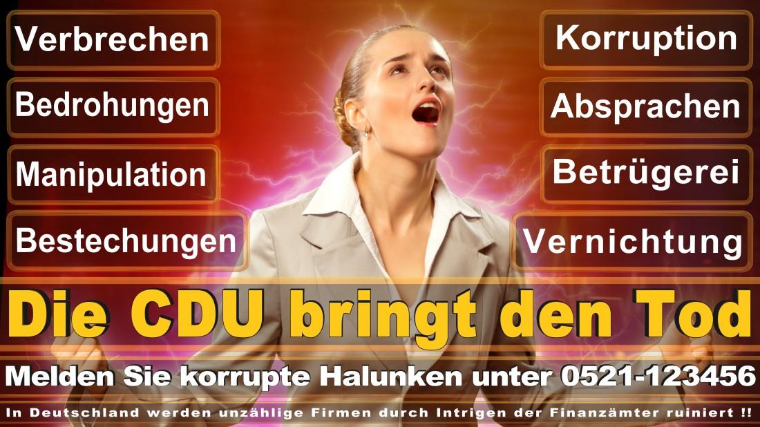 Tischendorf, André Düsseldorf Steinkaul Christlich Demokratische Union Student Düsseldorf Deutschlands (CDU)