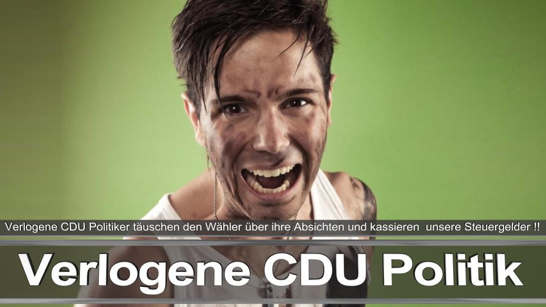 Treiber, Kerstin Finanzbeamtin Solingen Augustastraße Freie Demokratische Partei (FDP) Düsseldorf