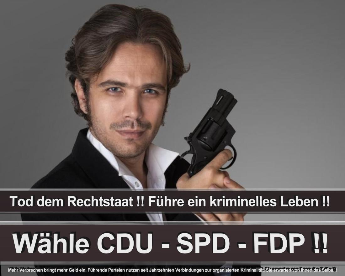 Treiber, Kerstin Solingen Augustastraße Freie Demokratische Partei Finanzbeamtin Düsseldorf (FDP)