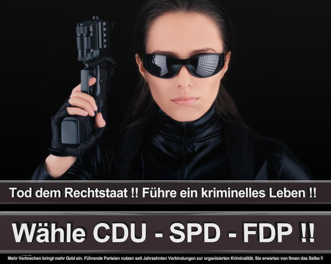 Ungeheuer, Stephan Krankenpfleger Trier Siegburger Straße DIE LINKE (DIE LINKE) Düsseldorf