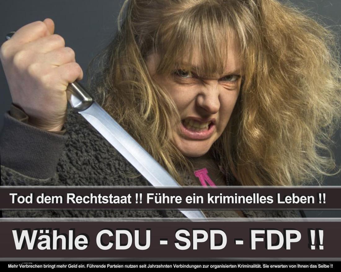 Vatalis, Ioannis Dozent Düsseldorf Erkrather Straße Sozialdemokratische Partei Deutschlands Düsseldorf (SPD)