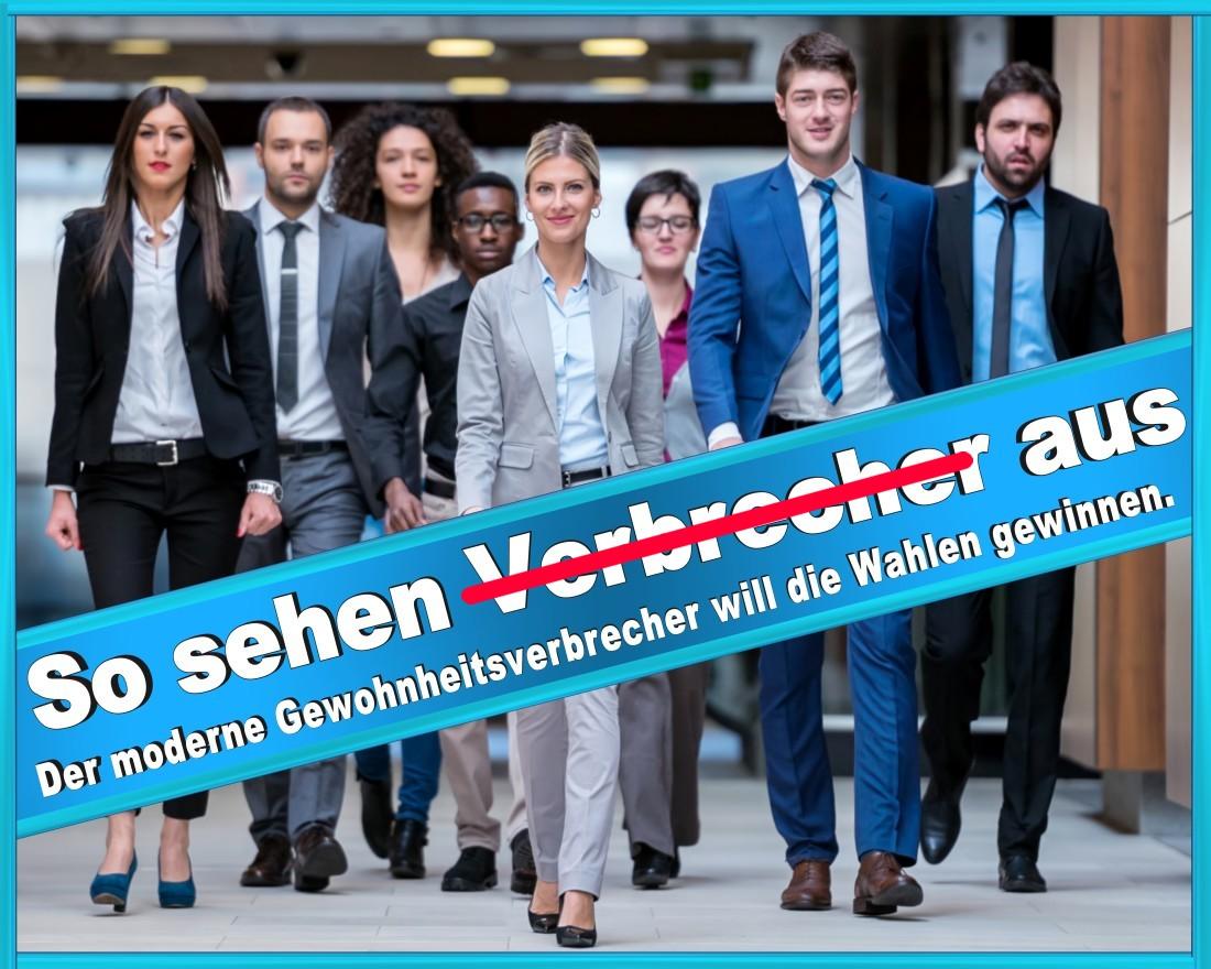 Wachter, Harald Unternehmensberater Düsseldorf Leo Baeck Straße Düsseldorf