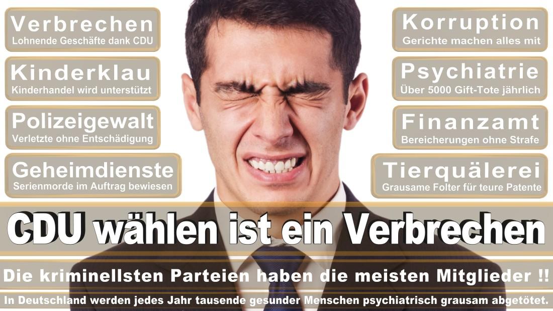 Walter, Harald Düsseldorf Auf'm Großenfeld Sozialdemokratische Partei Polizeihauptkommissar Düsseldorf Deutschlands (SPD)