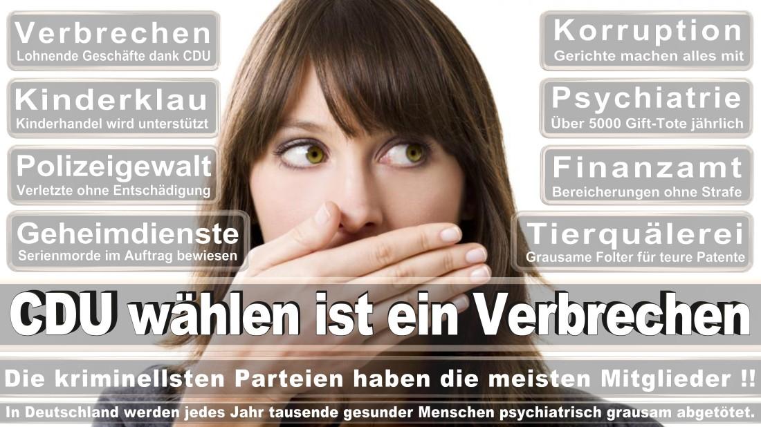 Weber, Ferry Kaufmann Winnenden Mörsenbroicher Weg Freie Demokratische Partei (FDP) Düsseldorf