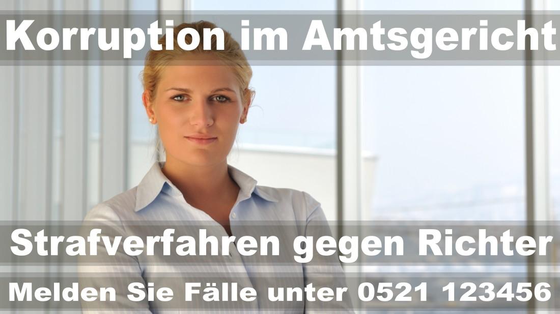 Weismantel, Rudolf Bad Orb Zum Märchenland Unabhängige Wählergemeinschaft Philipps, Gunther Kellner Düsseldorf Für Düsseldorf (FREIE WÄHLER)