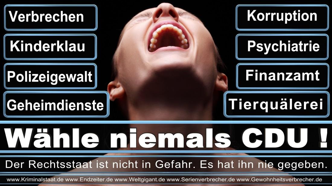 Weismantel, Rudolf Kellner Bad Orb Zum Märchenland Düsseldorf