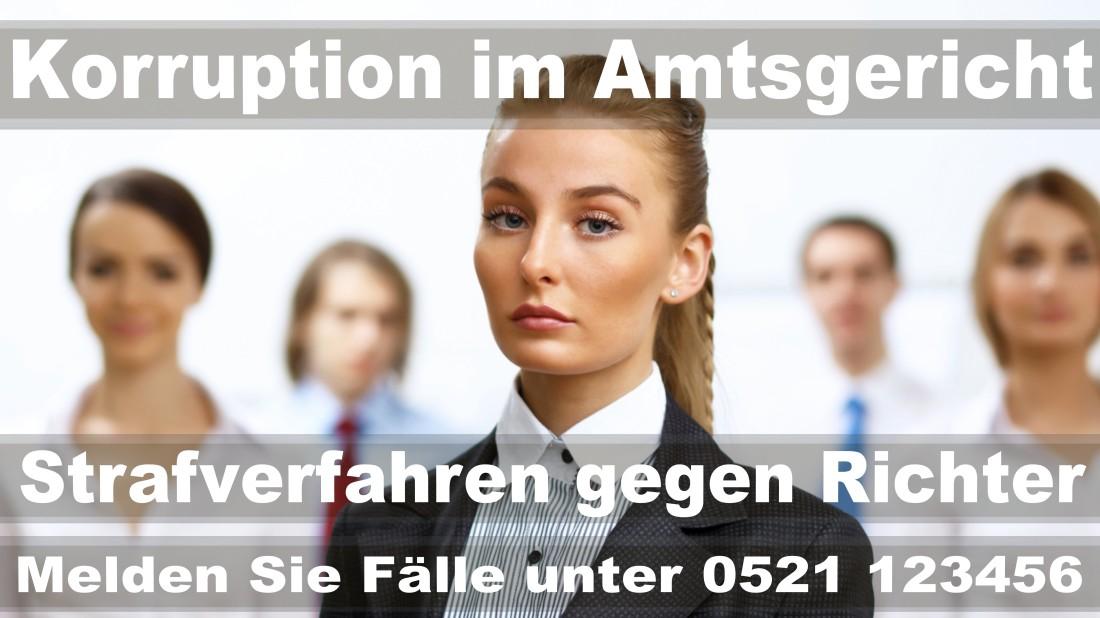 Weyerstall, Karl Heinz Remscheid Bankstraße DIE REPUBLIKANER (REP) Rentner Düsseldorf