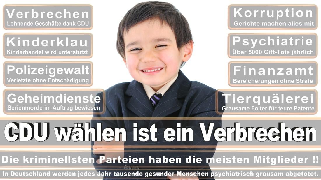 Wien Mroß, Angelika Hausfrau Schwerin Virchowstraße Sozialdemokratische Partei Deutschlands Düsseldorf (SPD)