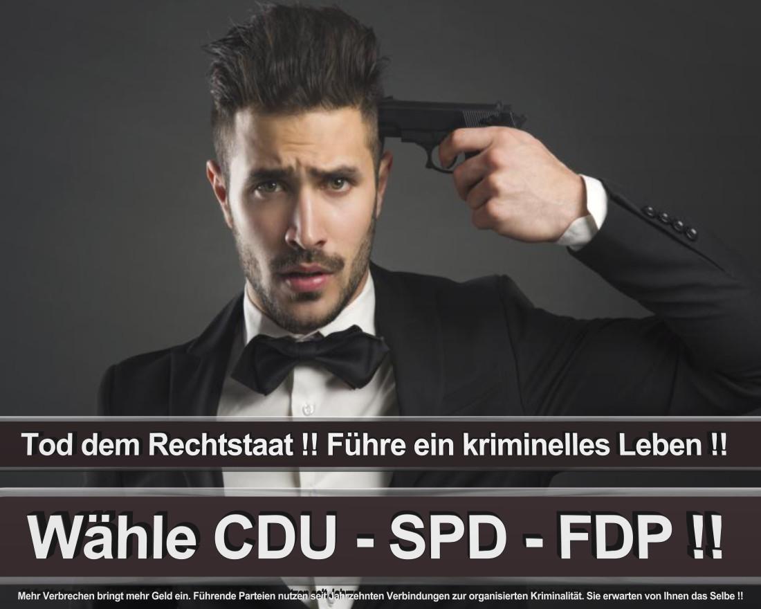 Witzke, Fabrice Rechtsanwalt Marmande Herzogstraße Düsseldorf