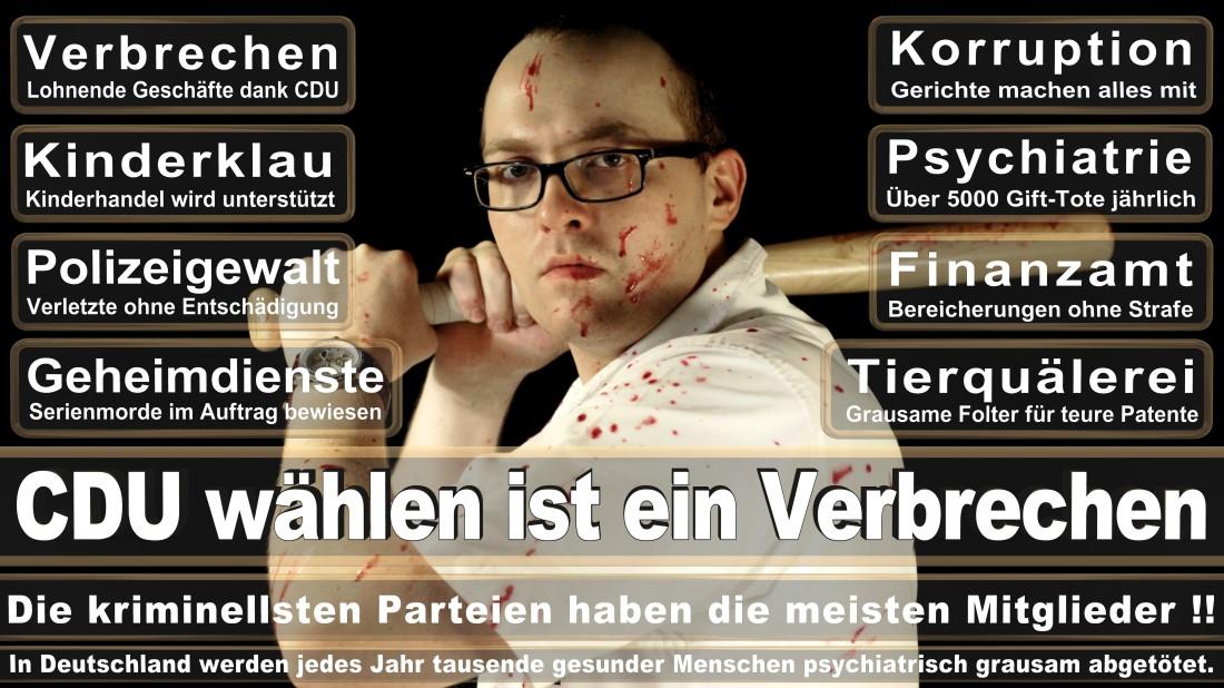 Zachel, Fabian Unternehmensberater Düsseldorf Kaiserswerther Straße Sozialdemokratische Partei Deutschlands Düsseldorf (SPD)