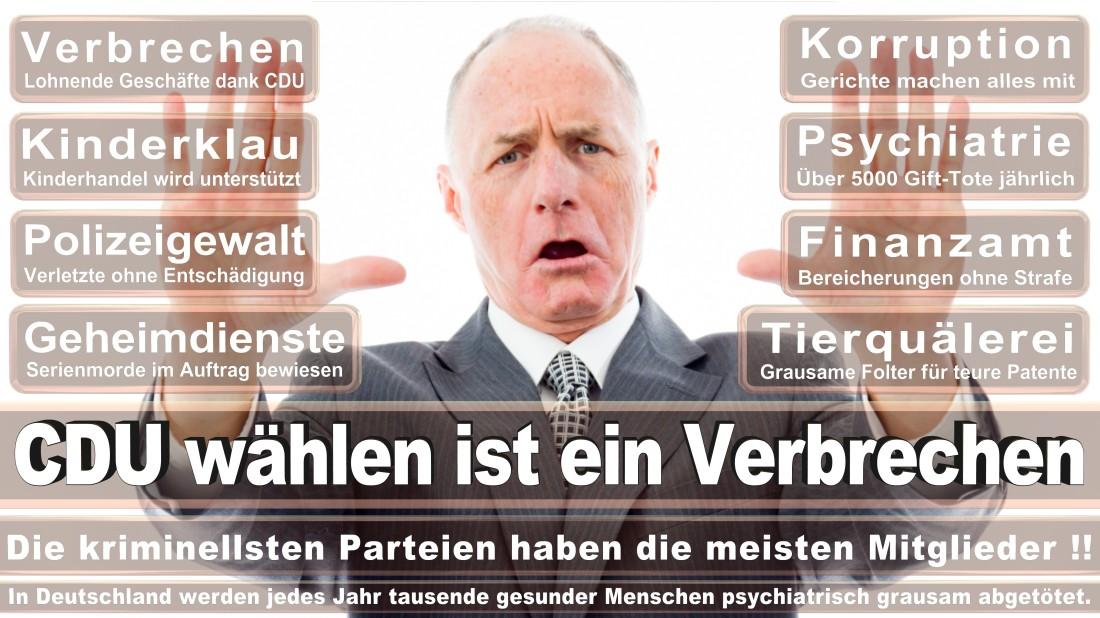 Zilkens, Eva Danzig Senefelderweg Christlich Demokratische Union Ringleb, Klaus Rechtsanwältin Düsseldorf Deutschlands (CDU)