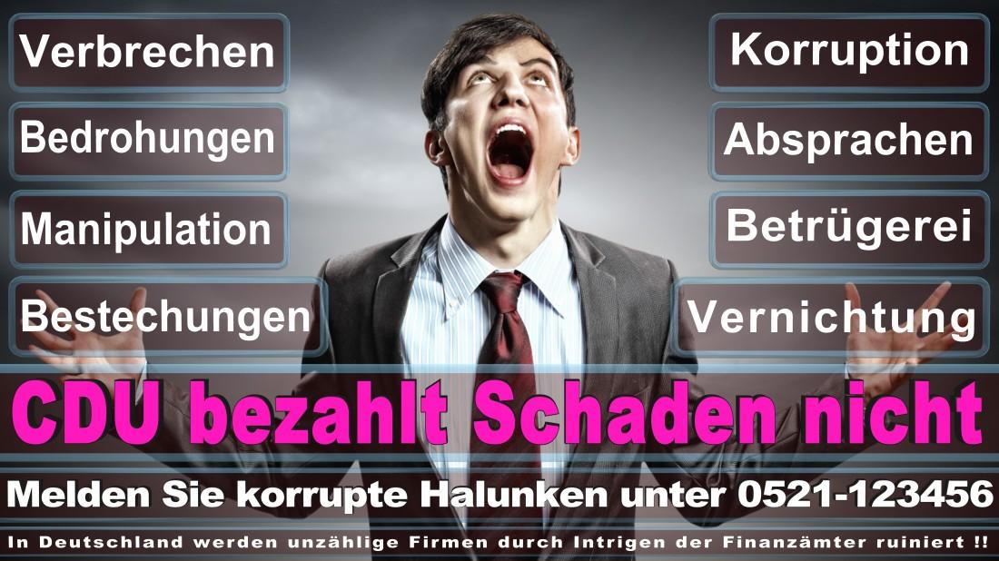 Zimmermann, Christian Husum Grupellostraße Sozialdemokratische Partei Student Düsseldorf Deutschlands (SPD)