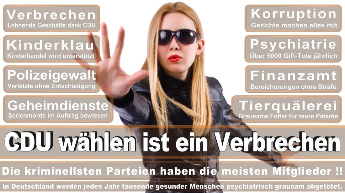 Von Loe, Felix Versicherungsangestellter Bonn Quirinstraße Christlich Demokratische Union Tups, Rolf Düsseldorf Deutschlands (CDU)