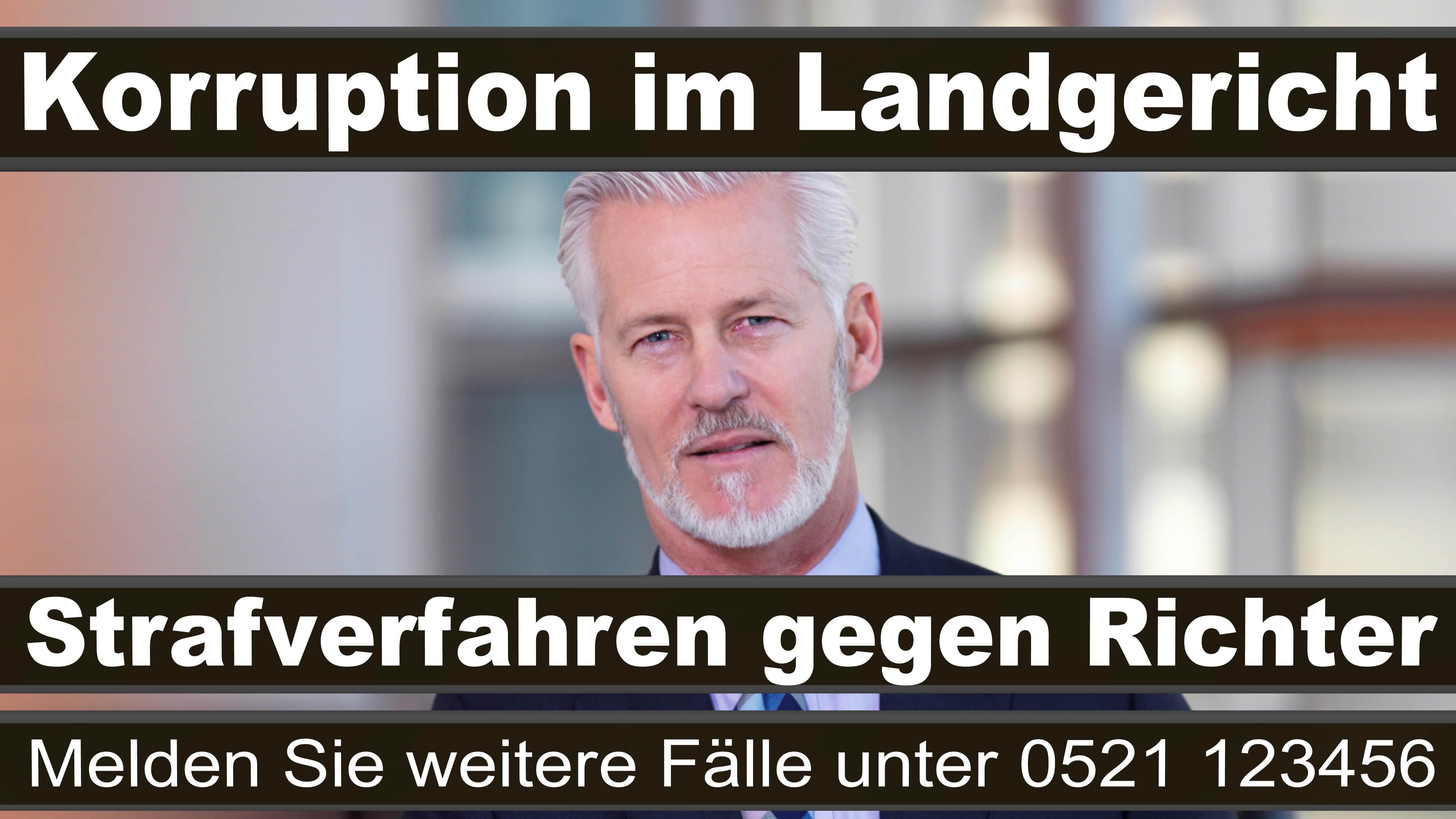 Korruption, Rechtsbeugung, Parteiverrat, Rechtsanwalt, Justiz, Präsident, Direktor, Leitender Oberstaatsanwalt, Landesarbeitsgericht Rheinland Pfalz