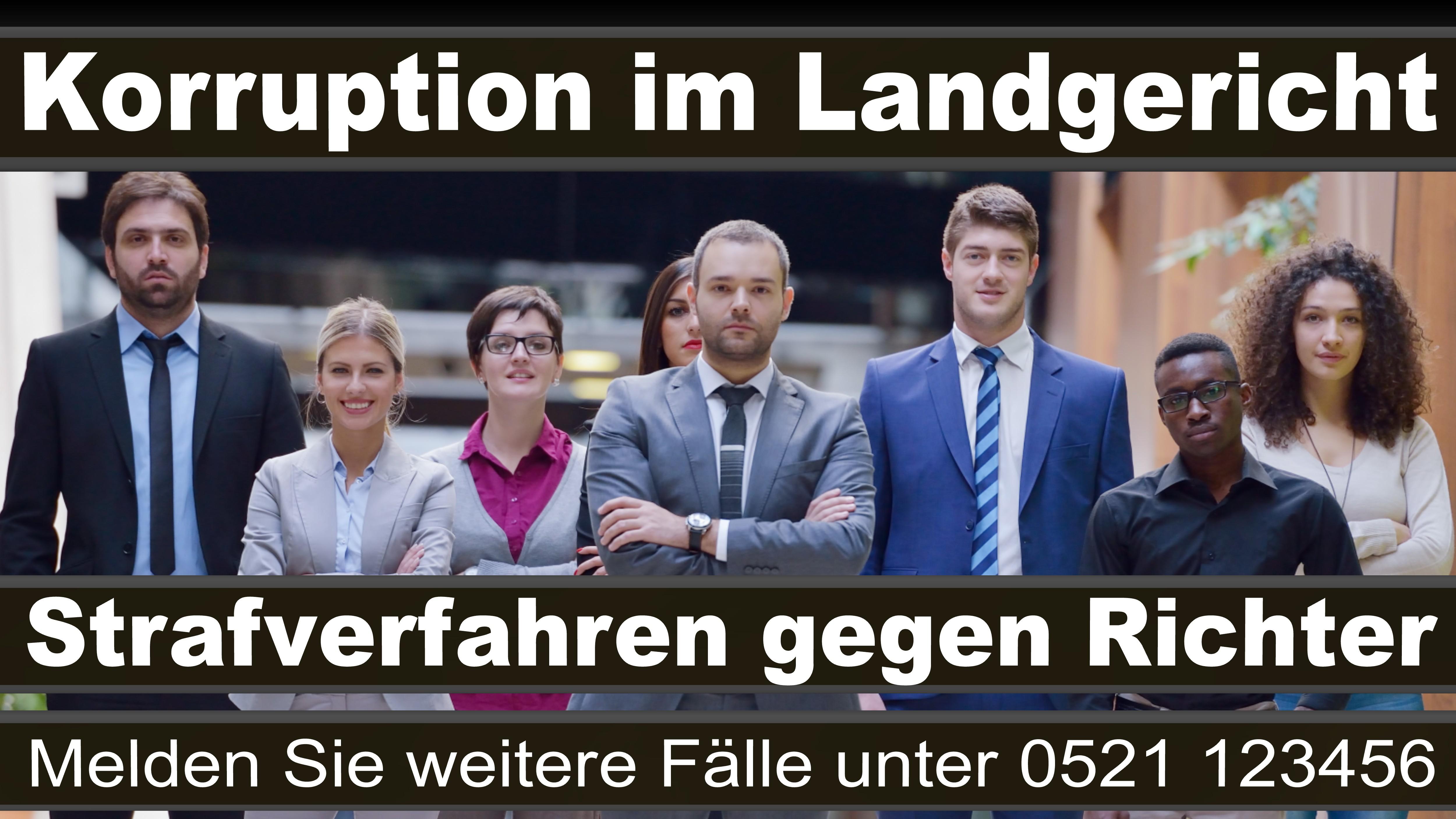 Korruption, Rechtsbeugung, Parteiverrat, Rechtsanwalt, Justiz, Präsident, Direktor, Leitender Oberstaatsanwalt, Ministerium Der Justiz Des Landes Rheinland Pfalz