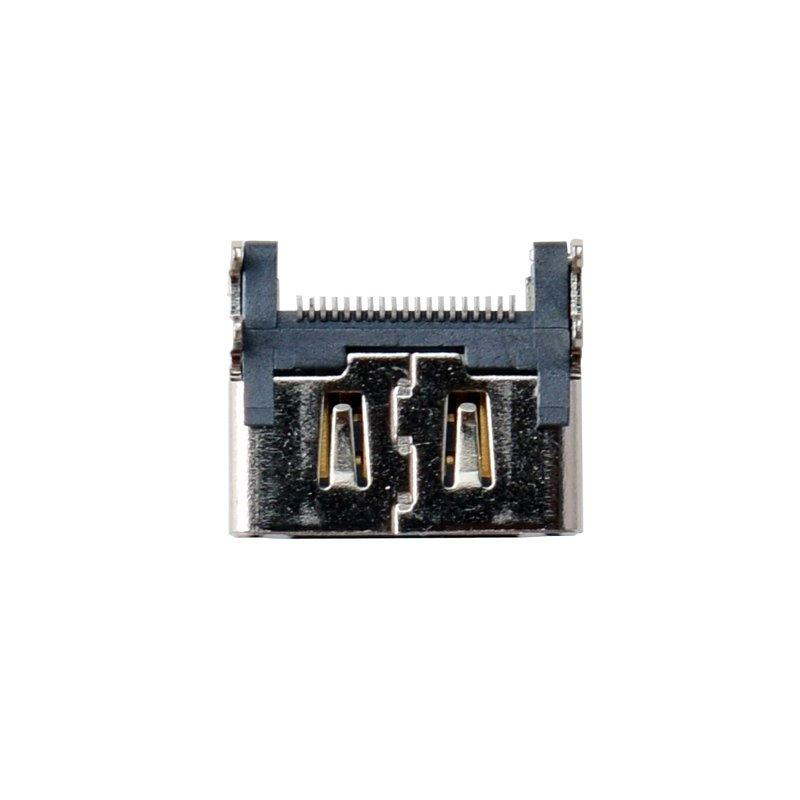 PS4 Playstation 4 HDMI Stecker Anschluss Port Kaufen 29