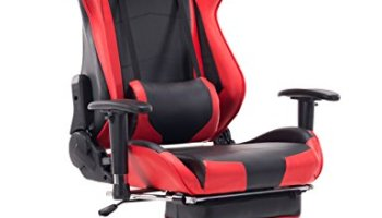 Fine Top Gamer Ergonomic Gaming Chair High Back Swivel Computer Gmtry Best Dining Table And Chair Ideas Images Gmtryco
