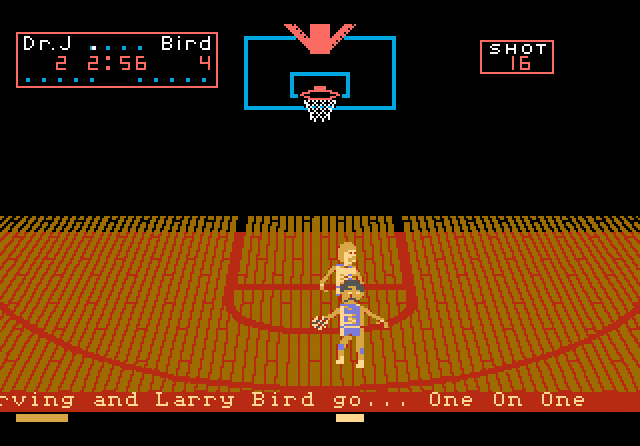 https://i2.wp.com/www.videogamecritic.net/images/7800/one-on-one_basketball.png