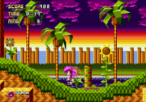 The Best Sonic The Hedgehog Games You've Never Played