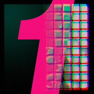 One: Telefuture Album