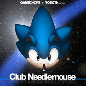 Club Needlemouse Album Cover