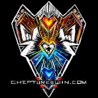 V.3 Logo with url - 250x250