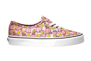 nintendo-vans-collaboration-6