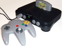 200px-Nintendo64