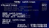 hdmi-cube-osd-menu-example-480p