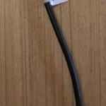 4-Play DB9 Adapter Cable