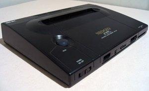 Neo Geo Basic RGB Bypass mod