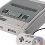 Nintendo SNES / Super Famicom 1-Chip RGB Bypass