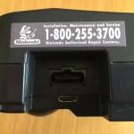 Nintendo 64 Console - HDMI upgraded (Black)