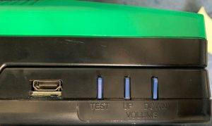 CPS2 Digital AV Interface DIY Kit Installation Service (reserve list only)
