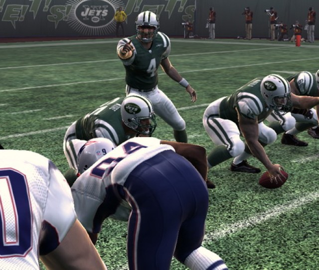 For Online Consoles Confirmed For Xbox 360 Ps3 And Wii Ea Sports Will Release A Roster Patch The Monday Before The Game