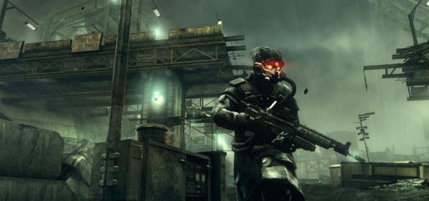 https://i2.wp.com/www.videogamesblogger.com/wp-content/uploads/2009/05/killzone-2-flash-thunder-map-pack-2-screenshot.jpg
