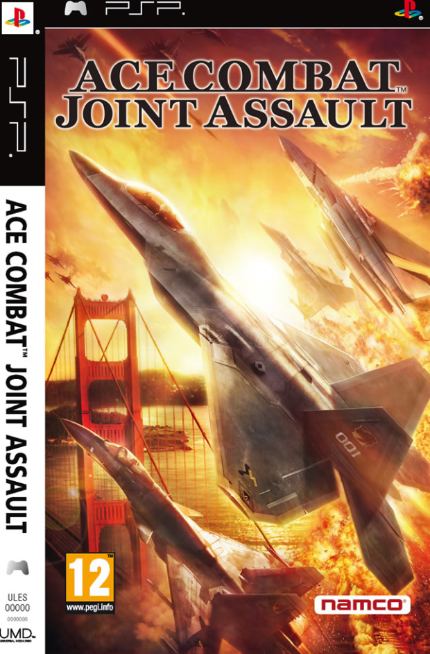 https://i2.wp.com/www.videogamesblogger.com/wp-content/uploads/2010/09/ace-combat-joint-assault-box-artwork-psp.jpg
