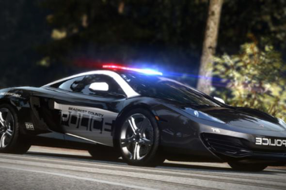 https://i2.wp.com/www.videogamesblogger.com/wp-content/uploads/2010/10/need-for-speed-hot-pursuit-2010-wallpaper-cop-car.jpg