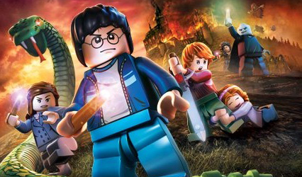 https://i2.wp.com/www.videogamesblogger.com/wp-content/uploads/2011/09/Lego_Harry_Potter_Years_5-7_cover.jpg?w=720