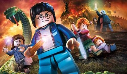 https://i2.wp.com/www.videogamesblogger.com/wp-content/uploads/2011/09/Lego_Harry_Potter_Years_5-7_cover.jpg?w=980