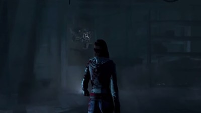 until dawn gameplay screenshot interactive object ps4