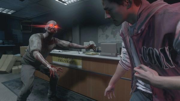 Capcom producer addresses concerns about Resident Evil spin-off Project Resistance | VGC
