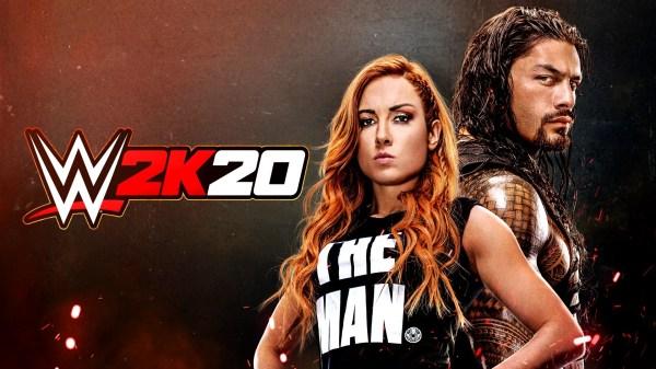 How To Download Wwe 2K19 Mod In Wrestling Revolution 3D Wwe