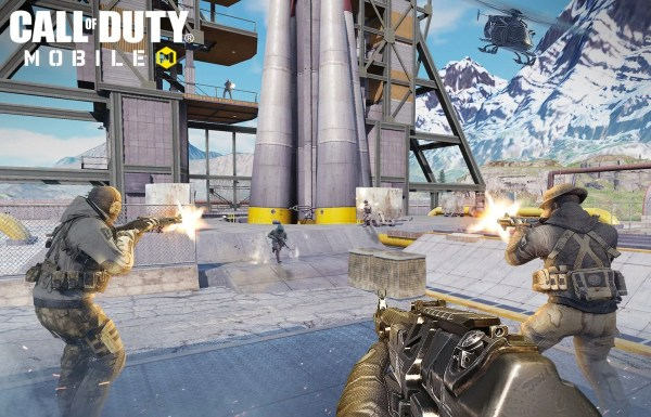 Call of Duty Mobile controller support: Activision hears calls