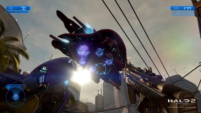 Halo 2: Anniversary hits PC on May 12 | VGC