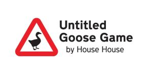Untitled Goose Game gameplay